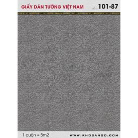 Giấy dán tường Việt Nam 101-87