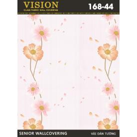 Vải dán tường Vision 168-44