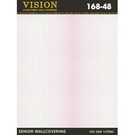 Vải dán tường Vision 168-48