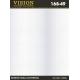 Vải dán tường Vision 168-49