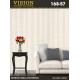 Vải dán tường Vision 168-57