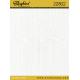 Siegfried cloth 22802