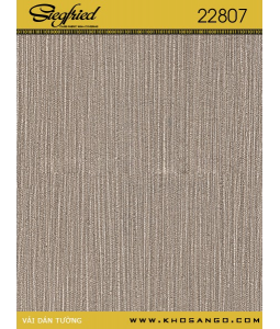 Siegfried cloth 22807
