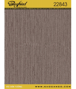 Siegfried cloth 22843