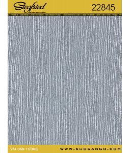 Siegfried cloth 22845