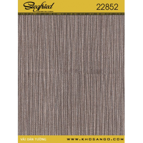 Siegfried cloth 22852