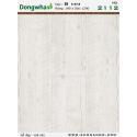 DONGWHA Flooring 2112