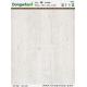 Sàn gỗ DONGWHA 2112