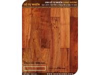 Sàn gỗ Hương 900mm
