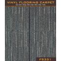 Thảm dán sàn Vinyl FS331
