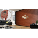 Awood wooden wall B8-5