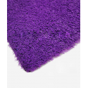 Artifical Grass Carpet E7M-Violet
