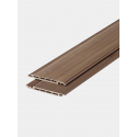 3K Pvc Decor P105x9 Walnut