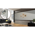 Awood wooden wall NV52-50