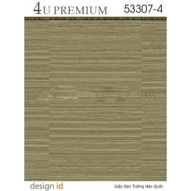 4U Premium wallpaper 53307-4