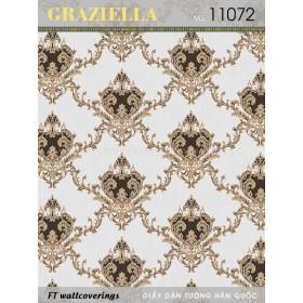 GRAZIELLA wallpaper 11072