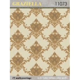 GRAZIELLA wallpaper 11073
