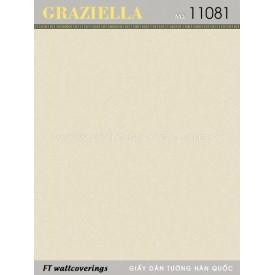 GRAZIELLA wallpaper 11081