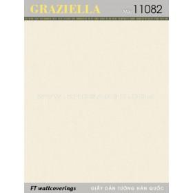 GRAZIELLA wallpaper 11082