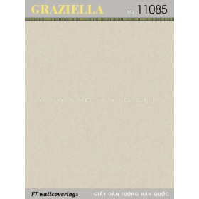 GRAZIELLA wallpaper 11085