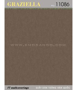 GRAZIELLA wallpaper 11086