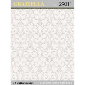 GRAZIELLA wallpaper 29011