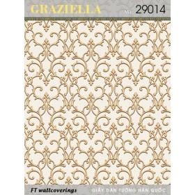 GRAZIELLA wallpaper 29014