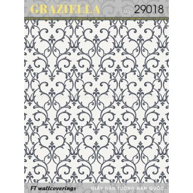 GRAZIELLA wallpaper 29018