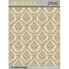 GRAZIELLA wallpaper 29042