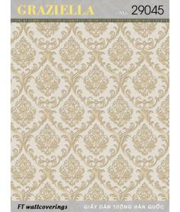 GRAZIELLA wallpaper 29045