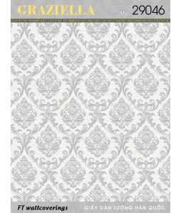 GRAZIELLA wallpaper 29046