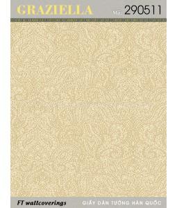 GRAZIELLA wallpaper 290511