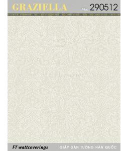 GRAZIELLA wallpaper 290512