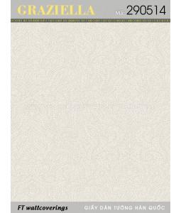 GRAZIELLA wallpaper 290514