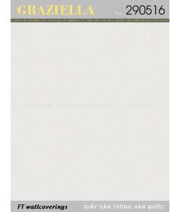 GRAZIELLA wallpaper 290516