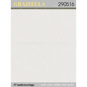 Giấy dán tường GRAZIELLA 290516