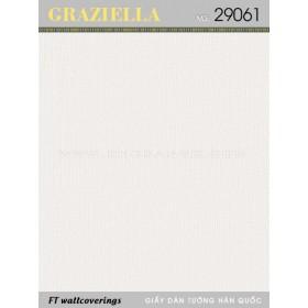 GRAZIELLA wallpaper 29061