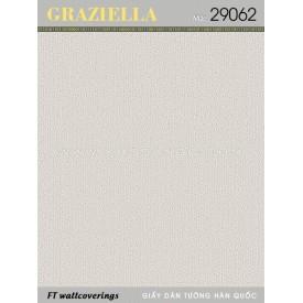 Giấy dán tường GRAZIELLA 29062