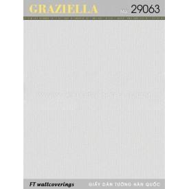 GRAZIELLA wallpaper 29063