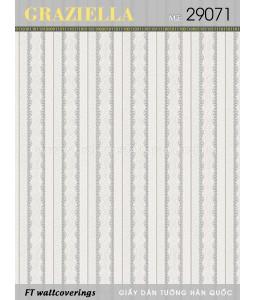 GRAZIELLA wallpaper 29071
