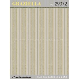 GRAZIELLA wallpaper 29072