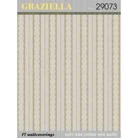GRAZIELLA wallpaper 29073