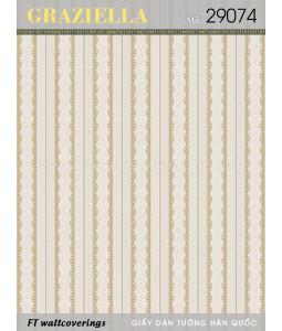 GRAZIELLA wallpaper 29074