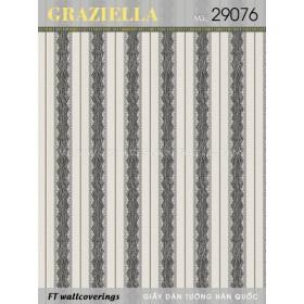 GRAZIELLA wallpaper 29076
