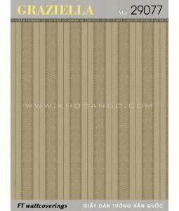 GRAZIELLA wallpaper 29077