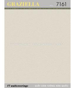 GRAZIELLA wallpaper 7161