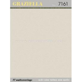 Giấy dán tường GRAZIELLA 7161