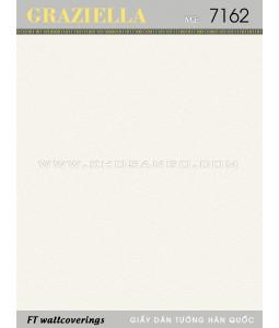 GRAZIELLA wallpaper 7162