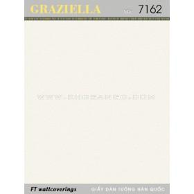 Giấy dán tường GRAZIELLA 7162