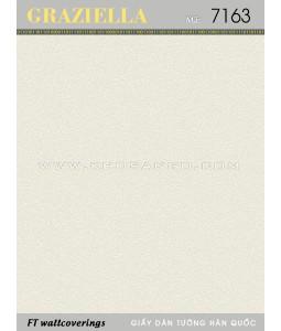 GRAZIELLA wallpaper 7163